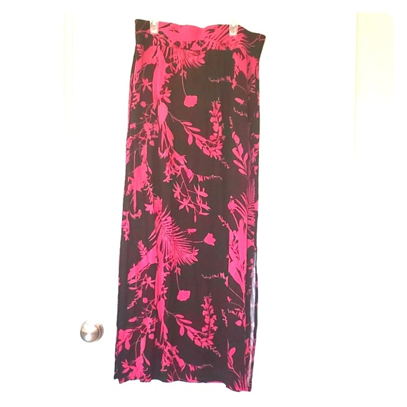 a.n.a Dresses & Skirts - Maxi skirt